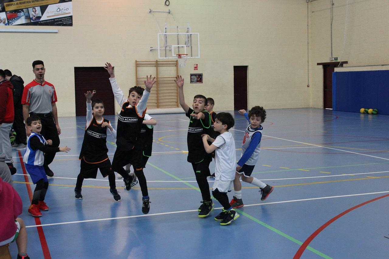 BabyBasket_2018_02_69