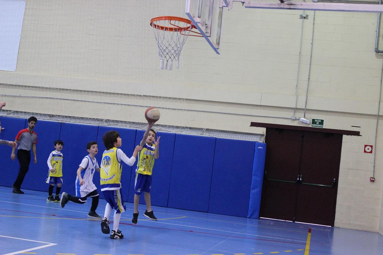BabyBasket_2018_02_53