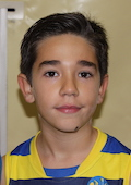 Adrián 22